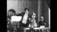 File:Ich möchte kein Mann sein (1918).webm