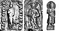 Iconographical evolution of the Buddha.jpg