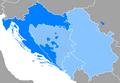 Idioma croata dentro del serbo-croata.png