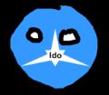 Idoball.PNG