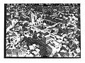Ifpo 22791 Liban, Tripoli, Grande mosquée al-Mansouri, vue aérienne oblique.jpg