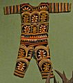 Igbo garment-Nigeria.jpg
