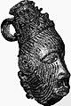 Igbo ukwu pendant.jpg