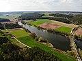 Igelsbachsee Luftaufnahme (2020).jpg