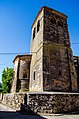 Iglesia-de-san-andres-padilla-de-arriba-2016-a.jpg