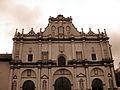 Iglesia San Cristobal de las Casas Chiapas.jpg