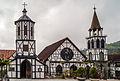 Iglesia San Martin de Tours I.jpg