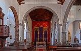 Iglesia de San Francisco - Santa Cruz de La Palma 01.jpg