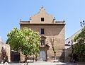 Iglesia de Santa Úrsula, Valencia, España, 2014-06-30, DD 88.JPG