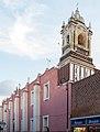 Iglesia de Santa Catalina, Puebla, México, 2013-10-11, DD 01 (cropped).JPG