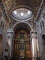 Iglesia de Santiago 18042014 130057 01307.jpg