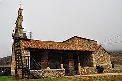 Iglesia de Valdepiélago.jpg