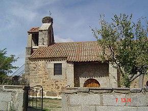 Iglesia villar corneja2.jpg