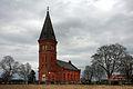 Ignaberga nya kyrka-2.jpg