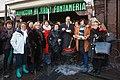 Ignacio Diego celebra la festividad de San Sebastián con los vecinos de Reinosa 01.jpg