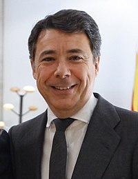 Ignacio González González (cropped bis).jpg