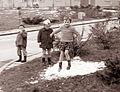 Igra otrok v Celju 1961.jpg