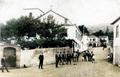 Igreja de Nossa Senhora da Graça, Estreito de Câmara de Lobos, 1925 (c).png