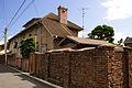 Ikedacho omihachiman01s3200.jpg
