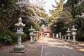 Ikisu Shrine 06.jpg
