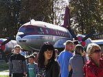 Il-14P Kiev1.jpg