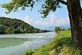 Il fiume Mera Pian di Spagna.jpg