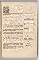 Il primo libro d'architettura di Sebastiano Serlio Bolognese. Il secondo libro di perspecttia di Sebastiano Serlio, Bolognese. MET DP-13026-001.jpg