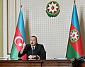 Ilham Aliyev chaired a meeting of the Cabinet of Ministers on the results of socio-economic development in the first half of 2020 and the tasks ahead30.jpg