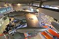Iljušin IL-28R (NH-4) Keski-Suomen ilmailumuseo 5.JPG