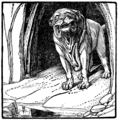 Illustration at page 139 in Europa's Fairy Book.png