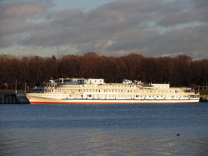 Ilya Muromets in North River Port 16-nov-2011.JPG