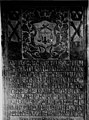 "Image from page 14 of ""Historical tombstones of Malacca, mostly of Portuguese origin, with the inscriptions in detail and illustrated by numerous photographs"" (1905).jpg"
