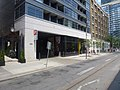 Images of the north side of King, from the 504 King streetcar, 2014 07 06 (155).JPG - panoramio.jpg