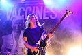 Immergut Bands-The Vaccines215.jpg