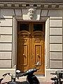 Immeuble 33 rue Gabrielle 1 rue Labouret Charenton Pont 1.jpg