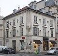 Immeuble 60bis avenue Charles-de-Gaulle.jpg