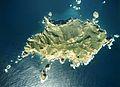 Imoutojima Island Aerial photograph.1978.jpg