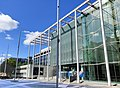Imperial College London down Exhibition Road.jpg