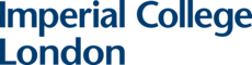 Imperial College Londons logo