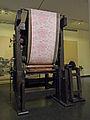 Impression au rouleau de cuivre-Musée de l'impression sur étoffes de Mulhouse (1).jpg