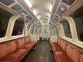 In a Glasgow Subway Metro Cammell train 01.jpg