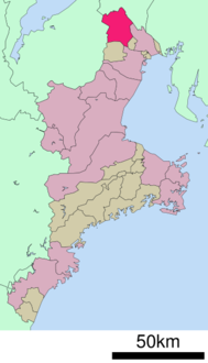Inabe in Mie Prefecture Ja.png