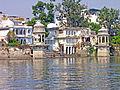 India-6959 - Flickr - archer10 (Dennis).jpg