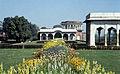 India1961-157 hg.jpg