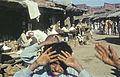India1961-160 hg.jpg