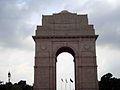 India Gate 004.jpg
