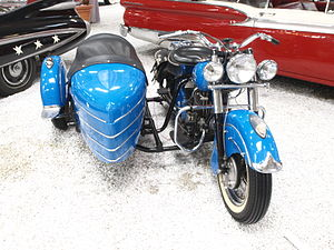 Indian Chief Roadmaster.JPG