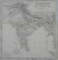 Indian Empire from Rulers of India (Cornwallis).PNG