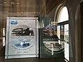 Indian Railways Museum in Howrah 36.jpg