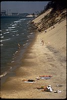 Indiana Dunes National Lakeshore INDU1884.jpg